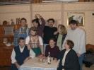 2000_Theater