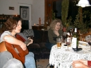 2001_Singen