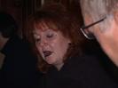 2003_Lichtmess