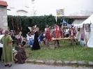 2003_Schwepper mannspiele