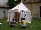 2003_Vorbereitungen Schweppermannspiele