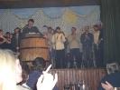 2004_Bunter Abend