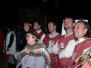 2004_Stiberer Altstadtfest