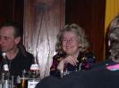 2006_Lichtmess