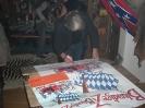 2007_Göttler und Raith