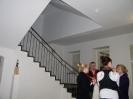 Kunstausstellung 2008