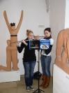 2008_Kunst ausstellung