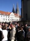 Regensburg 2008