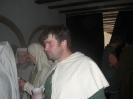 2008_Schwepper mannspiele