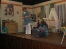 Theater 2009