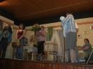 2009_Theater