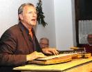 Josef Brustmann 2010