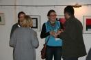 Kunstausstellung 2010