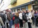 2012 Erfurt & Weimar