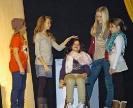 Kindertheater 2012