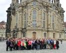 Dresden 2013