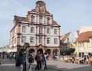 Worms und Speyer 2014