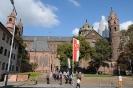 2014 Worms und Speyer