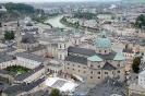 Salzburg 2017