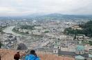 2017 Salzburg